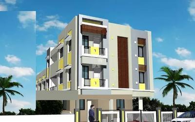 devi-malli-flats-in-kolathur-elevation-photo-1gx6