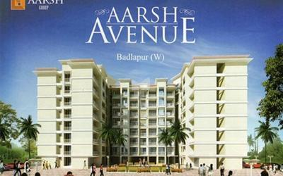 aarsh-avenue-in-badlapur-elevation-photo-1shr