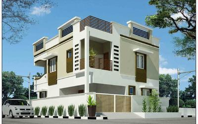 gary-apartment-in-kandigai-elevation-photo-1lpt