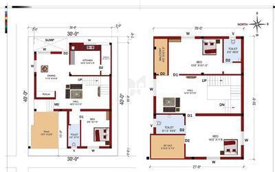 gary-apartment-in-kandigai-floor-plan-2d-1lpw