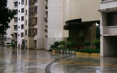 raheja-willows-in-kandivali-east-elevation-photo-ddo