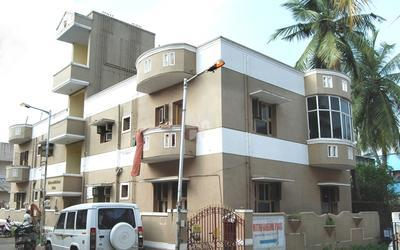 jcs-dhanalakshmi-flats-in-villivakkam-elevation-photo-raj