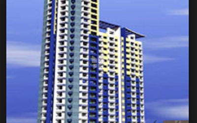 krishna-classic-heights-in-parel-elevation-photo-1a7b