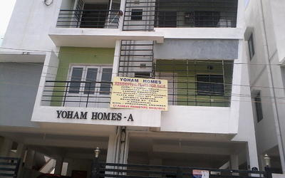 yoham-homes-in-iyyapanthangal-elevation-photo-hiv