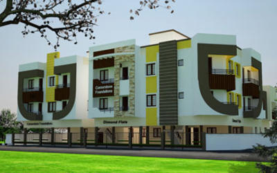 diamond-flats-in-rajakilpakkam-7un