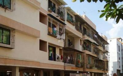 ashiana-shreyas-homes-in-new-panvel-elevation-photo-1re1