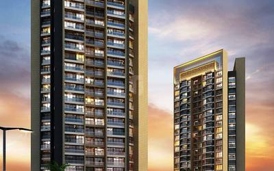 mahaavir-avenue-one-in-kharghar-elevation-photo-11en