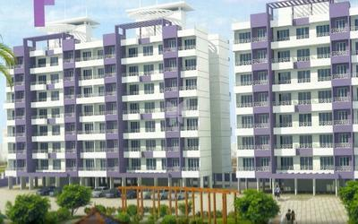 royce-vaibhavi-residency-in-kalyan-west-elevation-photo-ynr.
