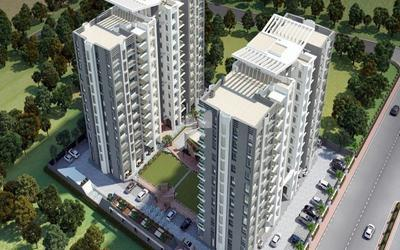 dev-landcon-hitaishi-heights-in-raj-nagar-extension-elevation-photo-1pd3.