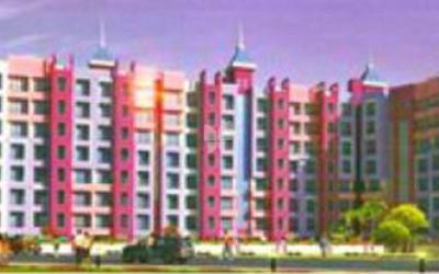 sai-shanti-plaza-in-kalyan-west-elevation-photo-1usf