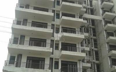 prasaran-apartments-in-sector-65-elevation-photo-1n3o