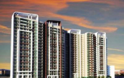 shivam-imperial-heights-in-kandivali-east-elevation-photo-daq