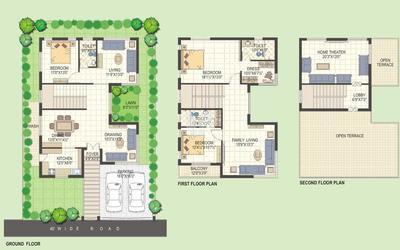 green-home-icons-isle-in-shamshabad-floor-plan-2d-vxd.