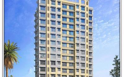 sidhivinayak-apurva-heights-in-chembur-colony-elevation-photo-rag
