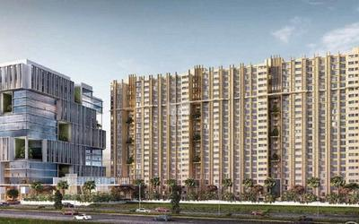 the-advantage-raheja-pebble-bay-in-koramangala-1st-block-elevation-photo-hj9