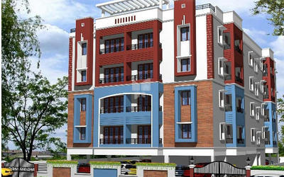 kbs-park-view-apartment-in-kolapakkam-elevation-photo-1yvc