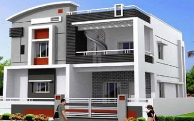tirupatiyar-maran-nagar-villas-in-poonamallee-elevation-photo-1yr5