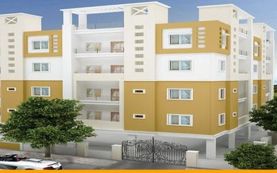 lakshmi-residency-in-bannerghatta-9ns