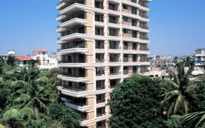 raheja-avenue-in-santacruz-west-elevation-photo-dg3