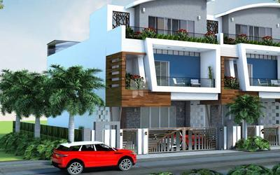 maxcity-castle-5-in-injambakkam-location-map-npt.
