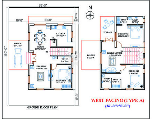 house plan in hyderabad plan home plans ideas picture