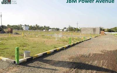 jbm-power-avenue-in-kanchipuram-elevation-photo-1d7g