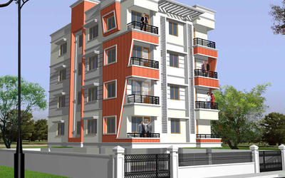 vansan-home-india-in-porur-elevation-photo-1a0b