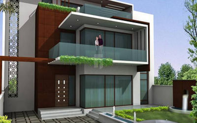 mind-space-luxury-villa-2-in-sector-26-elevation-photo-1mjv