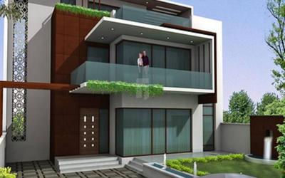 mind-space-luxury-villa-2-in-sector-26-elevation-photo-1mjv