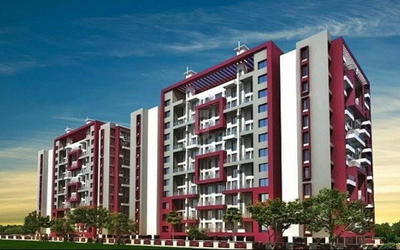 nanak-group-housing-society-in-sector-65-elevation-photo-1z1s