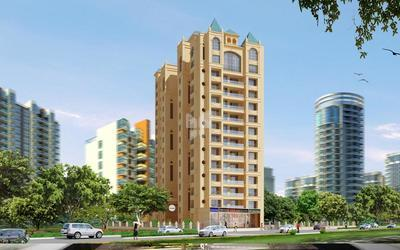 hubtown-shikhar-in-andheri-east-elevation-photo-ytt