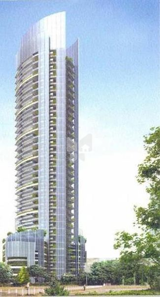 Indiabulls Sky Suites - Project Images