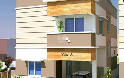 divine-villa-phase-ii-in-medavakkam-1urn