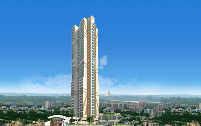 rna-building-on-sub-plot-in-kandivali-east-elevation-photo-1zel.