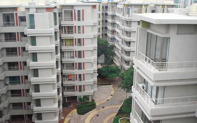kohinoor-city-phase-i-in-kurla-west-elevation-photo-s3h