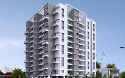 kundan-spaces-freshia-in-baner-elevation-photo-16pn