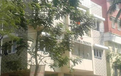 subiksha-trinity-in-adyar-elevation-photo-hqx