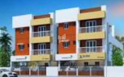 anu-svetha-flats-in-medavakkam-elevation-photo-mva