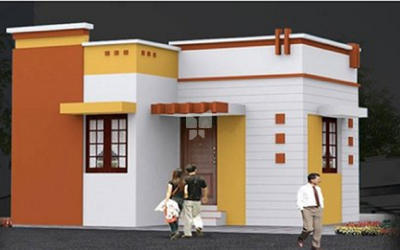 vg-independent-house-3-in-avinashi-road-elevation-photo-1vnj