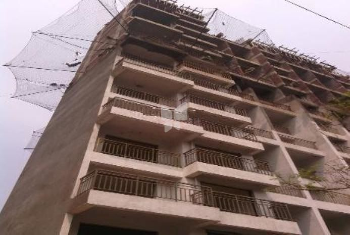 Royce Vaishnavi Heights - Project Images