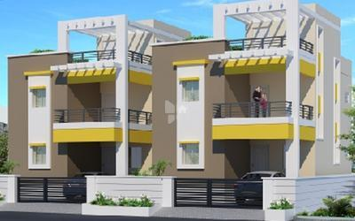 pappas-duplex-house-in-kovilambakkam-elevation-photo-1miu