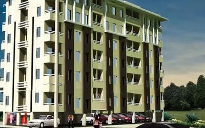nirman-apartments-in-sector-102-elevation-photo-1qhm