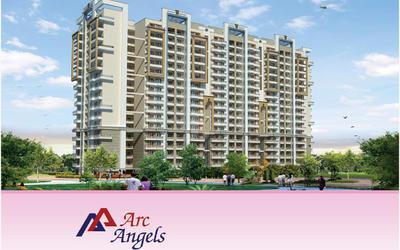 arc-angels-in-raj-nagar-extension-1pxh