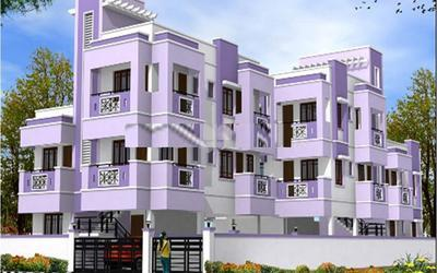 ljc-builders-and-promoters-suji-flats-in-iyyapanthangal-elevation-photo-1mxr