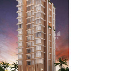 force-orion-in-mulund-colony-elevation-photo-1x6y