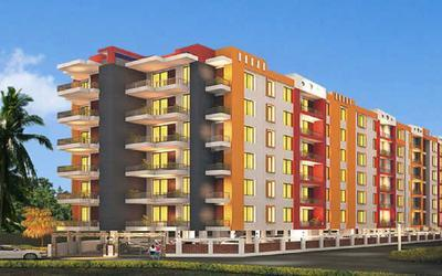 buildcon-sangam-enclave-1-elevation-photo-1kve