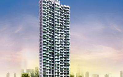 paradise-sai-spring-in-sector-35-kharghar-elevation-photo-zpc