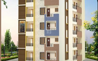 sun-grandeur-in-hsr-layout-elevation-photo-1guo