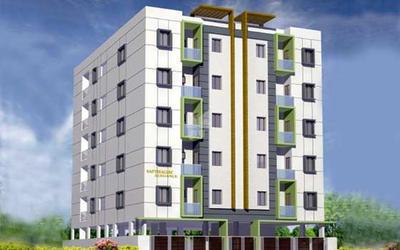 yc-sapthagiri-ratna-elegance-in-electronic-city-phase-i-elevation-photo-1axx