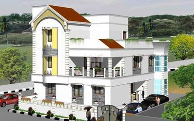 shri-padmanabhan-villas-in-porur-elevation-photo-upl